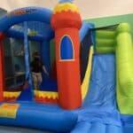 Essex county Children's birthday party